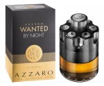 azzaro WANTED BY NIGTH 100 ml EDP