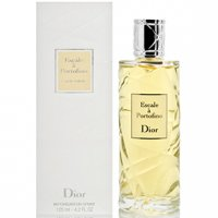 dior ESCALE A PORTOFINO 125 ml EDT