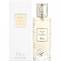 dior ESCALE A PORTOFINO 75 ml EDT