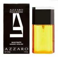 AZZARO 30 ml EDT