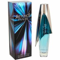 beyonce PULSE 100 ml EDP dama