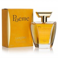 lancome POEME 100 ml EDP