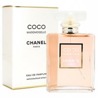 chanel COCO MADEMOISELLE 100 ml EDP