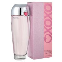 XOXO 100 ml EDP