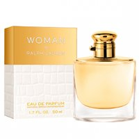 ralph lauren WOMAN 50 ml EDP