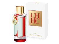 carolina herrera CH L EAU 100 ml EDT