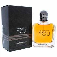 emporio armani STRONGER WITH YOU 100 ml EDT