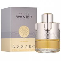 azzaro WANTED 50 ml EDT
