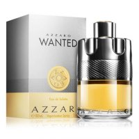 azzaro WANTED 100 ml EDT