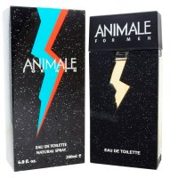 animale FOR MEN 200 ml EDT