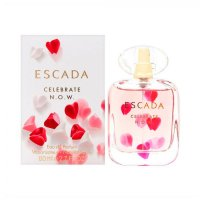 escada CELEBRATE N.O.W 80 ml EDP