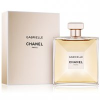 chanel GABRIELLE 50 ml EDP