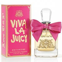 juicy couture VIVA LA JUICY 100ml EDP