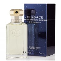 versace THE DREAMER 100 ml EDT