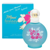 britney spears MAUI FANTASY 100 ml EDP