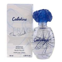 cabotine EAU VIVIDE100 ml EDT