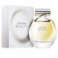 calvin klein BEAUTY dama 100ml EDP