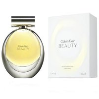 calvin klein BEAUTY dama 50ml EDP