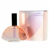 calvin klein ENDLESS EUPHORIA 125ml EDP