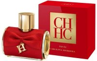 carolina herrera CH  PRIVEE 80 ml dama EDT