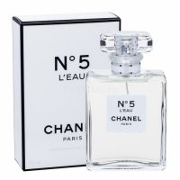 chanel N°5 L'EAU 50 ml