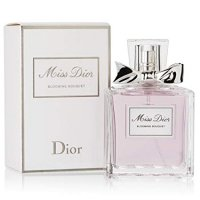 dior MISS DIOR BLOOMING BOUQUET 150ml EDT