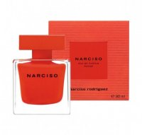 narciso rodriguez ROUGE 90 ml EDP