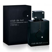 armaf CLUB DE NUIT INTENSE MAN 105 ml