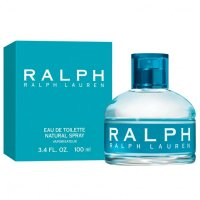 RALPH LAUREN RALPH 100 ML EDT