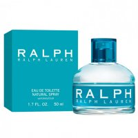 RALPH LAUREN RALPH 50 ML EDT