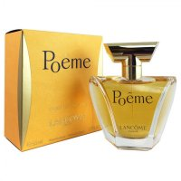 lancome POEME 50 ml EDP
