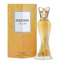 paris hilton GOLD RUSH 100 ml EDP
